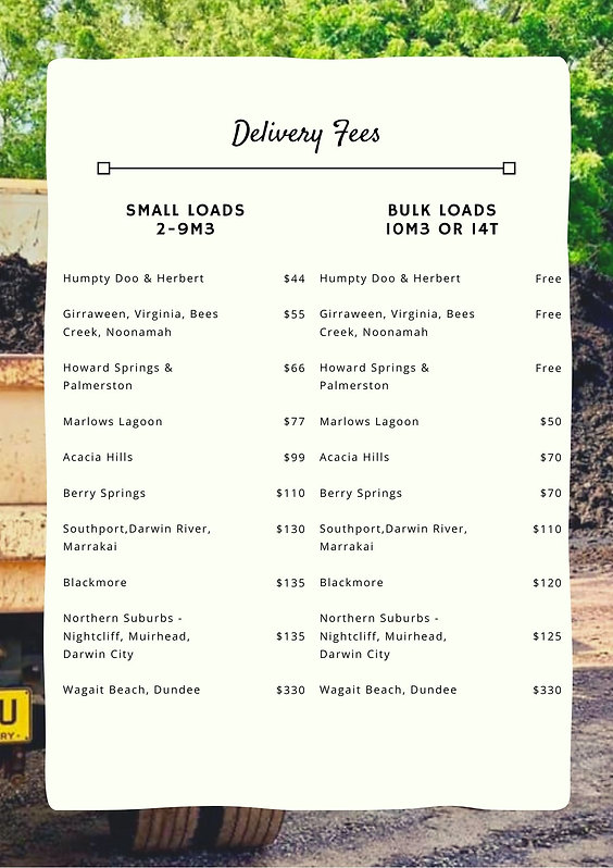Delivery price list.jpg