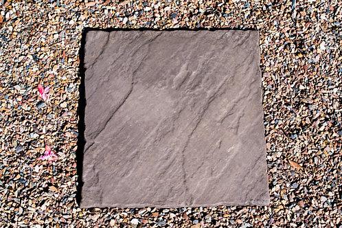 Yorkstone Stepping Stones 450 x 450