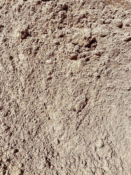 Brickie's Sand