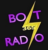 Bolt 365 Radio logo