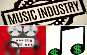 Indie Record Labels - Yes? Or No?
