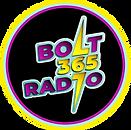 BOLT 365 Radio
