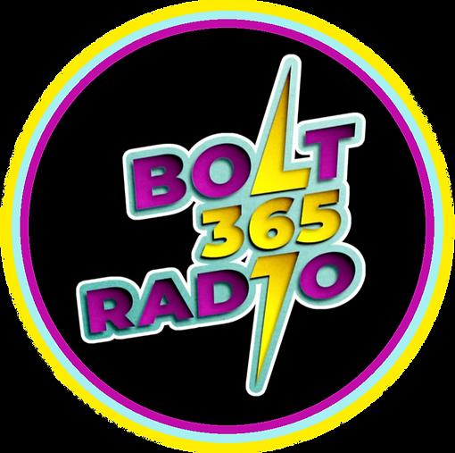 BOLT 365 Radio_edited_edited.png