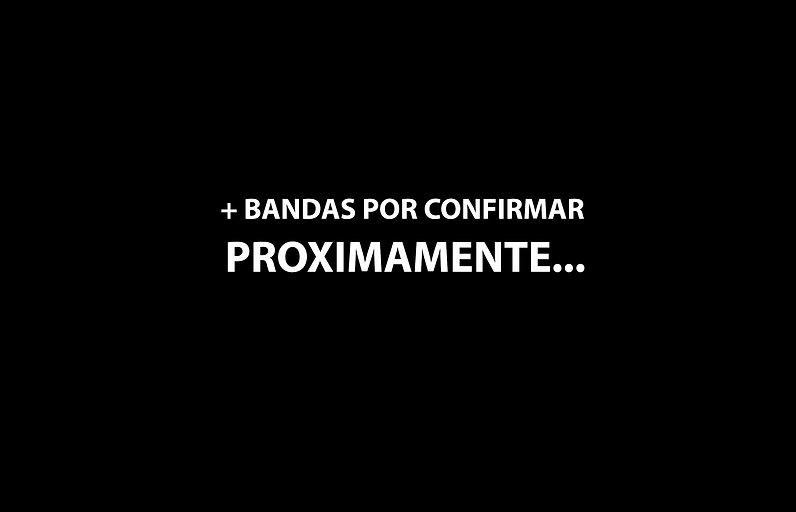+BANDAS POR CONFIRMAR.jpg
