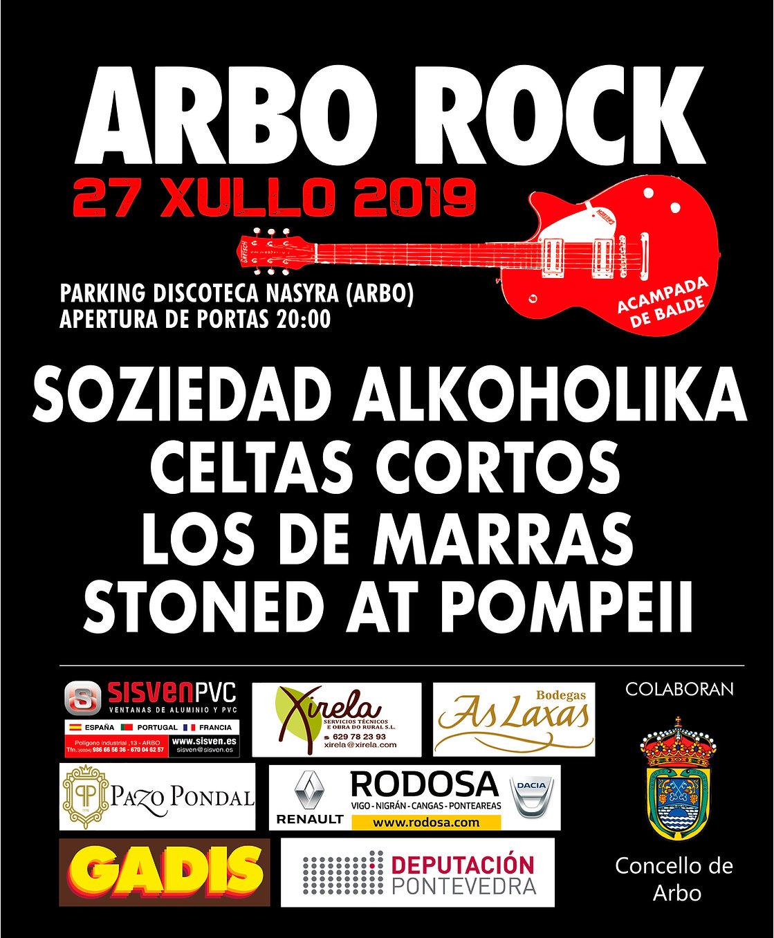 Cartel Arbo Rock 2019.jpg