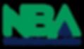 NationalBankersAssociation-Logo-Shamrock