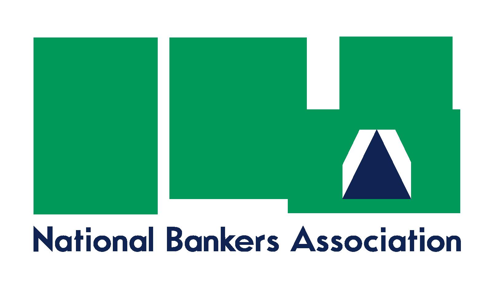 Home | National Bankers Association