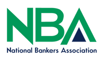 NationalBankersAssociation-Logo-Shamrock