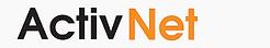 ActivNet Ltd.