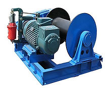 electric-winch.jpg