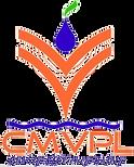 CMIPL-logo-242x300.png
