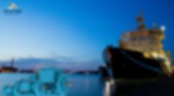 shipmotor (1).png