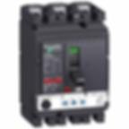 circuit breaker_JPG.webp