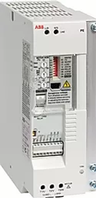 frequency converter.webp