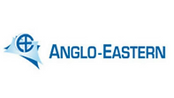 anglo eastern.png