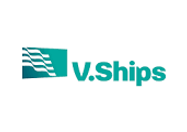 vships.png