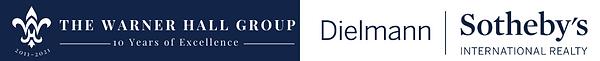WHG 2021 Logo & Dielmann.png