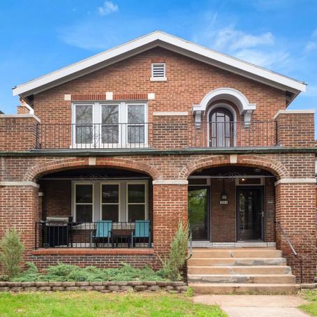 5069 Tholozan Avenue, St. Louis, MO 63109