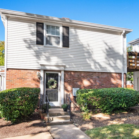 1409 Oriole Place, Brentwood, MO 63144