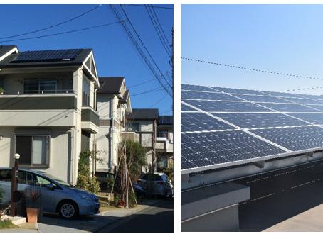 神奈川SDGsパートナーに登録されました