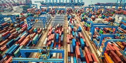 ue-le-commerce-international-nouvel-enje