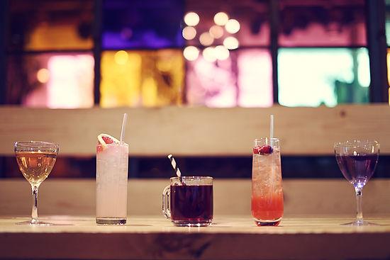 Assorted Cocktails.jpg