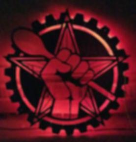 Metal Logo.jpg
