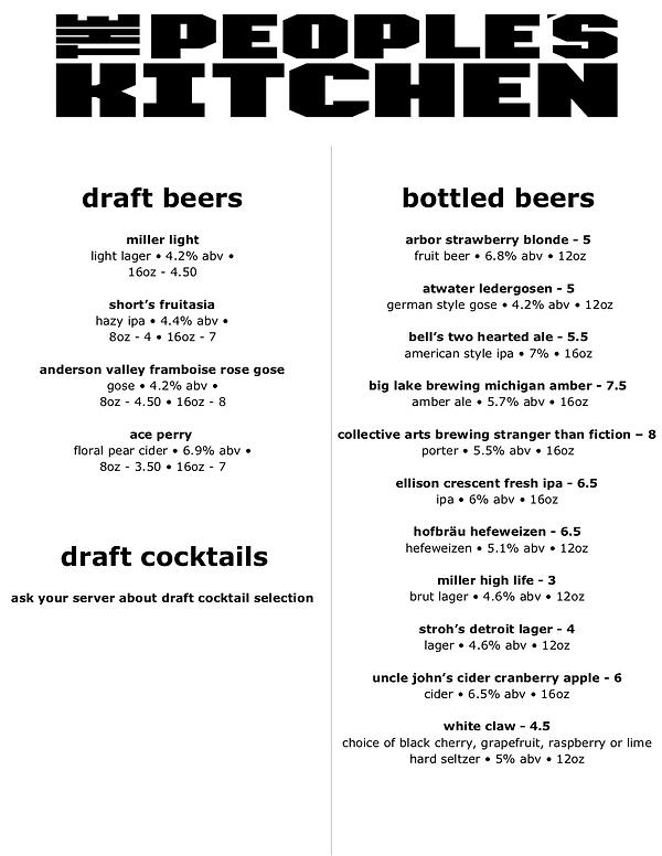 Beer & Wine Menu (September 2020).png