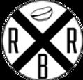 Rust Belt 2.png