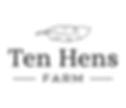 Ten Hens 3.png
