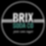Brix Soda Logo copy.png