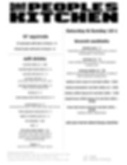 Brunch Menu (August 2020)pg2.png