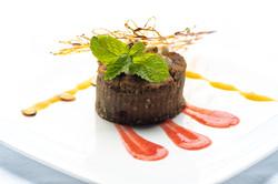 AV19 Food-21