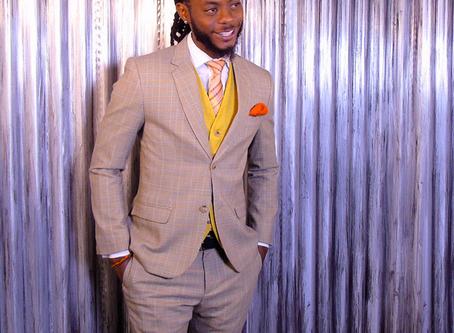 Jamaican Fashion
