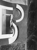 08_Dana_Darvish_Collage_Anonymouse-c.1930.jpg