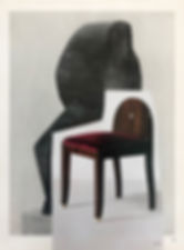 06_Dana_Darvish_Collage-chair.jpg