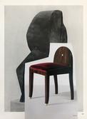 06_Dana_Darvish_Collage-chair.jpg