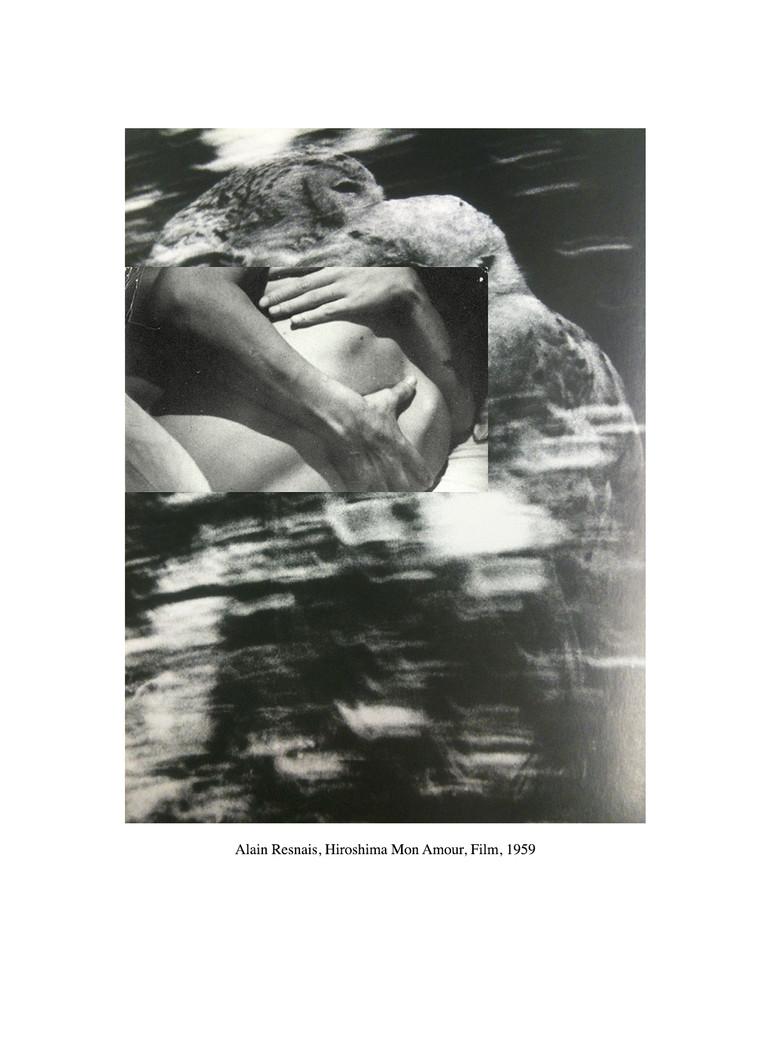Dana-Darvish_Alain-Resnais,-Hiroshima-mo