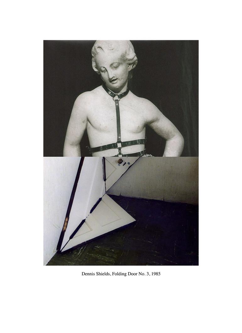 Dana-Darvisg_Dennis-Shields,-Folding-Doo