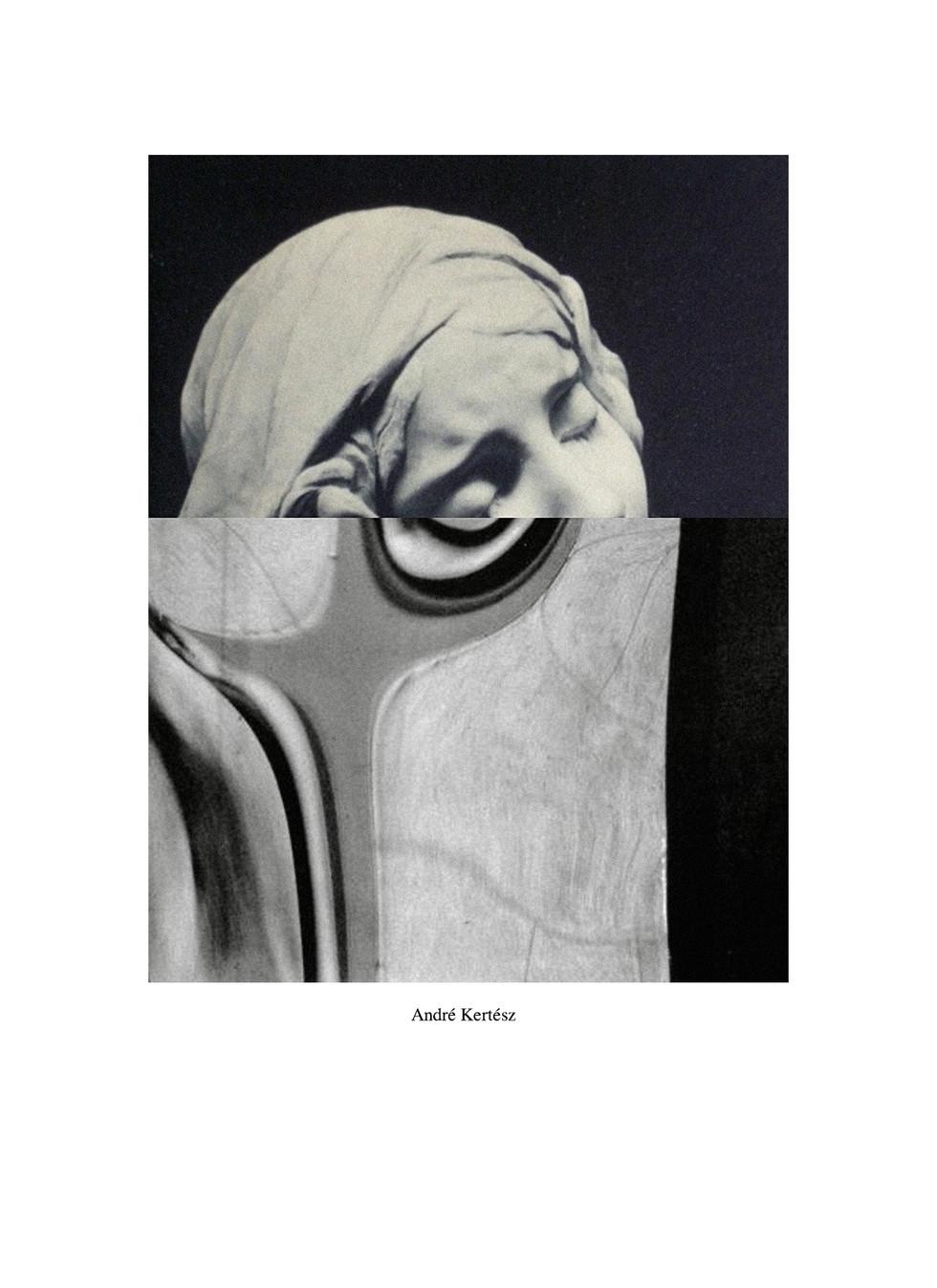 Dana-Darvish_André-Kertész.jpg
