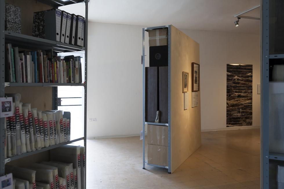Dana Darvish_BAAD Gallery2.jpg