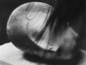 The-Face-was-Abstraction_Dana-Darvish_sleeping-muse_7913.jpg