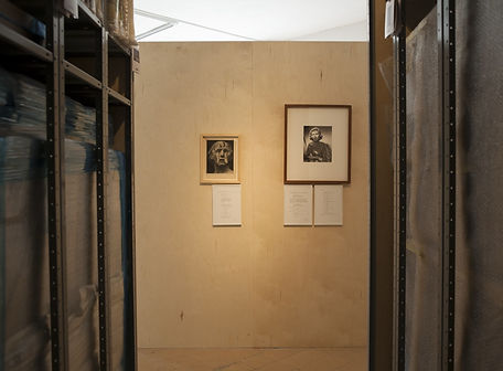 Dana Darvish_BAAD Gallery1.jpg