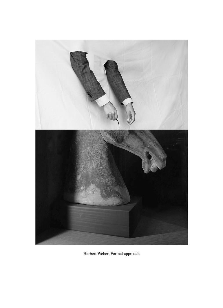 Dana_Darvish_Herbert-Weber,-Formal-appro