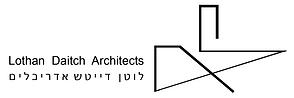 logo lothan daitch2.png