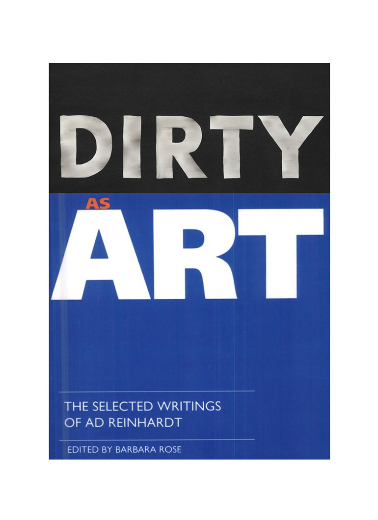 Dana-Darvish_Dirty-as-Art.jpg