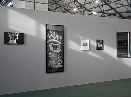 Dana Darvish_Black Box_installation view.jpg