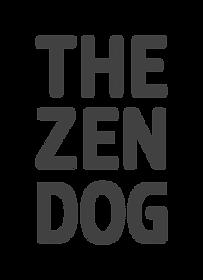 zen dog logo black.png
