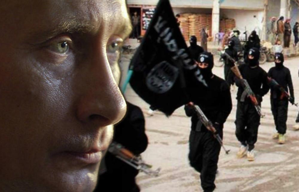 Putin Islamic State.jpg