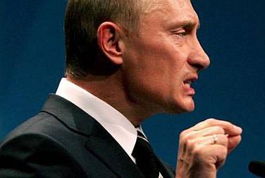 Putin threatens Kiev.jpg